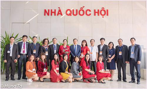 2019-11-22-quoc-hoi- 3